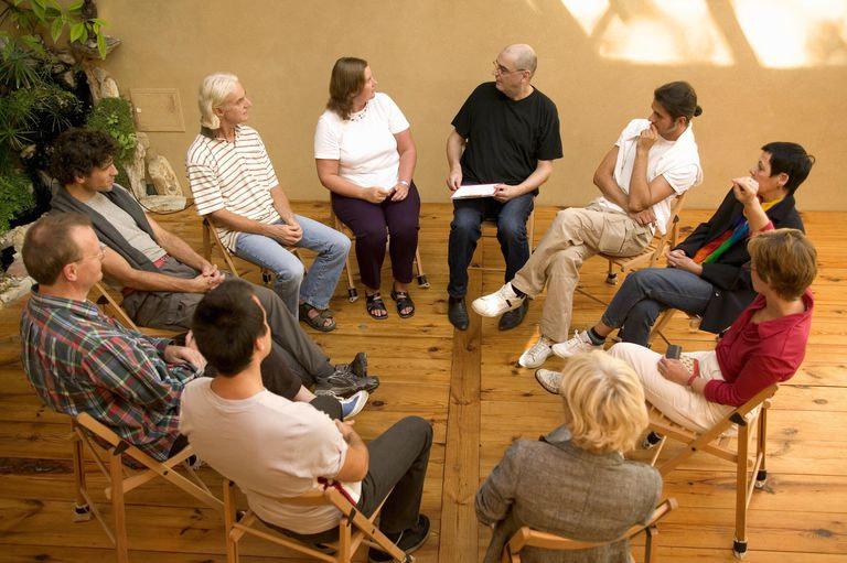 drug rehab bali, alcohol rehab bali, drug and alcohol rehab bali, bali rehab, rehab bali, rehab melbourne, rehab brisbane, rehab adelaide, rehab perth,