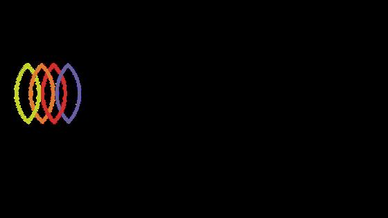 Seasons bali Bespoke Program