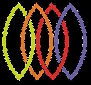 Seasons Bali Logo 2